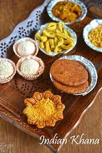 Holi Recipes Holi Party Menu Recipes Festival Recipes