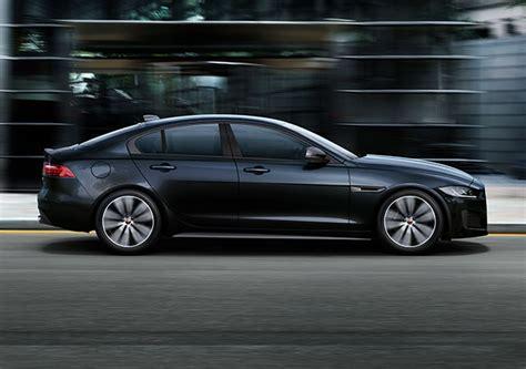 Gambar Mobil Jaguar Xe by 2019 Jaguar Xe Exterior Design Features Jaguar Usa