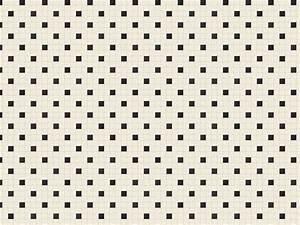 Damier Noir Et Blanc : carrelage en damier noir et blanc r gions compagnies ~ Dallasstarsshop.com Idées de Décoration