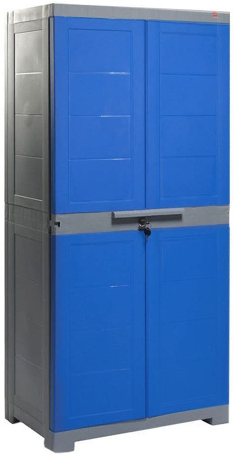 Plastic Cupboard For by Cello Storage Cupboard Plastic Cupboard Price In India