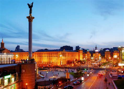 ukraine europe study am medical travel mbbs vacation mon sat