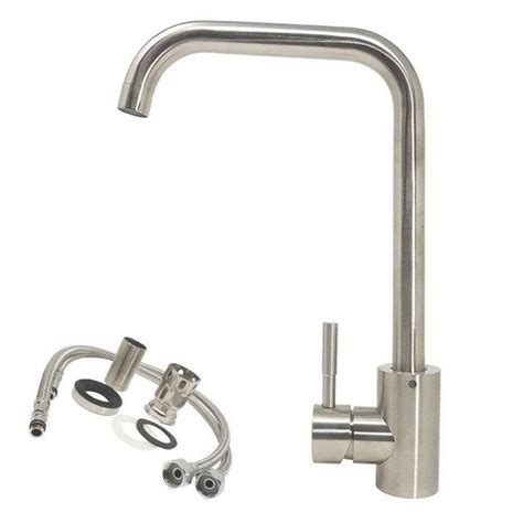 rubinetto lavabo cucina rubinetto miscelatore lavello cucina lavabo lavello bagno