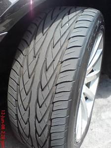 Pneu Hiver Michelin 205 55 R16 : pneu hiver 205 55 r16 25 best ideas about 205 55 r16 na pinterestu 17 best ideas about pneu ~ Melissatoandfro.com Idées de Décoration