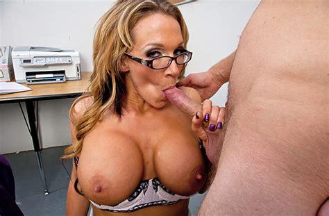 Pornstar Nikki Sexx Videos Naughty America Xxx In Hd Vr