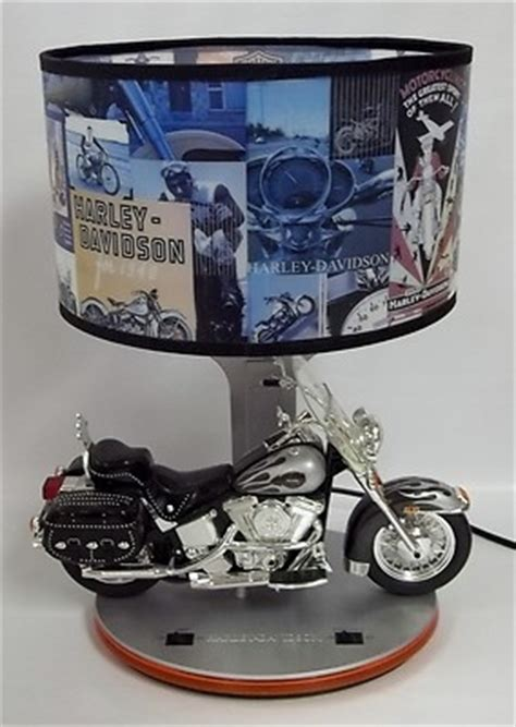 harley davidson light bulbs harley davidson motorcycles harley davidson and table