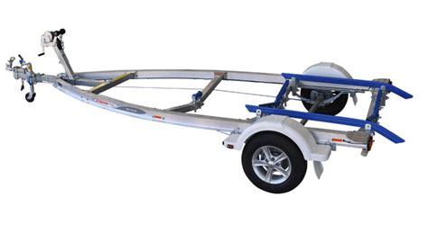 Proline Inboard Boats by Stacer Aluminium Boat Range