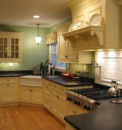 small kitchen pantry ideas kitchen corner sinks design inspirations that showcase a different angle