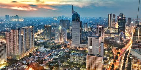 business  indonesia director magazine