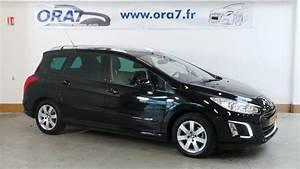 308 Peugeot Occasion : peugeot 308 sw 1 6 hdi fap 92ch active occasion lyon neuville sur sa ne rh ne ora7 ~ Medecine-chirurgie-esthetiques.com Avis de Voitures