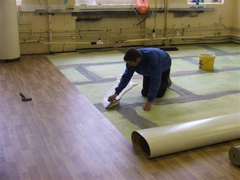 tiles in dubai buy kitchen vinyl flooring in dubai parquetflooring ae