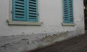 Aufsteigende Feuchtigkeit Bodenplatte : willkommen bei home dry home dry ~ Orissabook.com Haus und Dekorationen