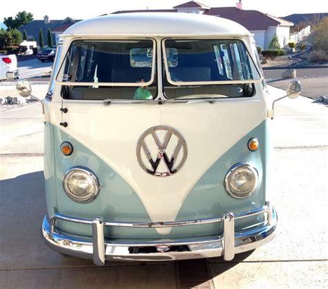 volkswagen minivan 1960 25 best ideas about vw bus for sale on pinterest vw