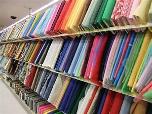Fabric - Image