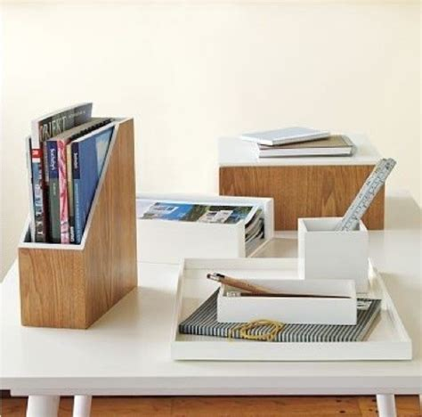 office and desk supplies fantastic peaceful inspiration ideas office desk