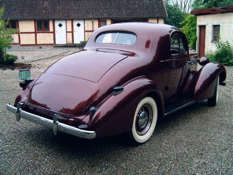 1935 Olds Coupe 3 Window.html