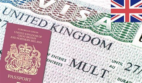 Uk Visa Application In Nigeria  Comprehensive Guide To. Emergency Short Term Loan Speed Website Test. Isuzu Truck Dealer Locator Wallet Size Checks. Mortgage Financial Services Www General Com. Web Service Client Application. Hot Water Heater Replacement. Installing Garage Door Opener Cost. Bachelor Degree In Game Design. Helping Erectile Dysfunction Naturally