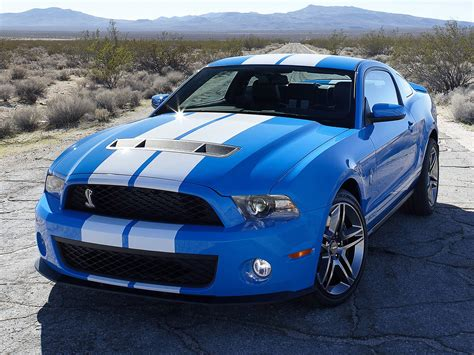 2018 Ford Shelby Gt500 Price Photos Reviews Features