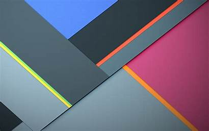 Lollipop Wallpapers Material Pixelstalk Wiki
