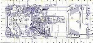 2005 Maserati Wiring Diagram Schematic