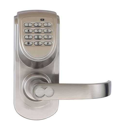 combination door lock combination doors combination door company classic