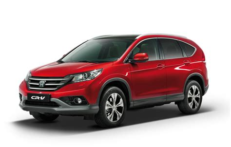 Honda Hrv Backgrounds by Honda With White Background Cr V Png Candelier Auto Import