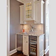15 Stylish Small Home Bar Ideas  Hgtv
