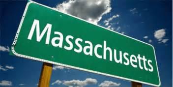 massachusetts workforce development system
