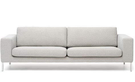 British Made Sofas And Chairs by Neo 2 Seat Sofa Hivemodern Com