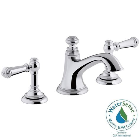 moen lindley faucet low water pressure 100 low water pressure in bathroom sink vigo niko