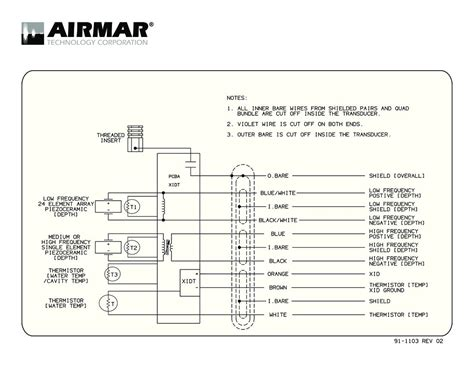 2302ap 100mb wiring harness mb gsmx co