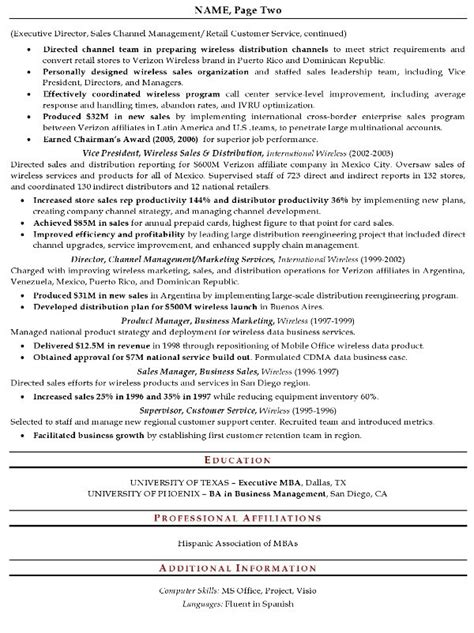 military resume resume cv template examples