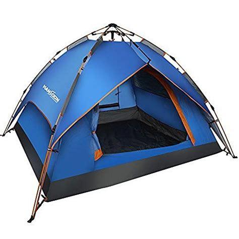 pin  camping hack tricks