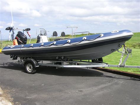 Rib Boat Dublin by Boats Boats For Sale In Ireland Want To Buy A