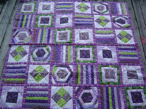 purple and green quilt 2010quilts s just another site