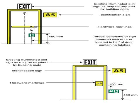 bedroom window code requirements understanding egress