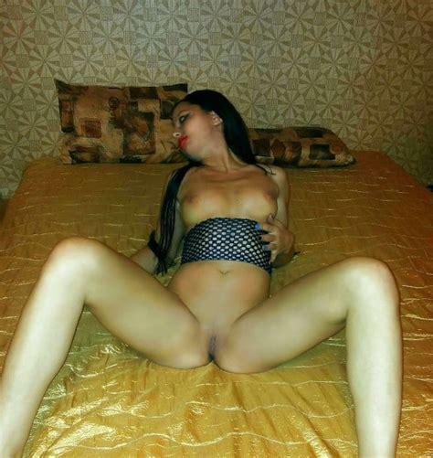 Sex hrvatice Hrvatski seks