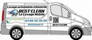 Lavage Auto Bordeaux : polissage phare voiture ab deco metal r novation optiques de phare auto et moto polissage des ~ Medecine-chirurgie-esthetiques.com Avis de Voitures