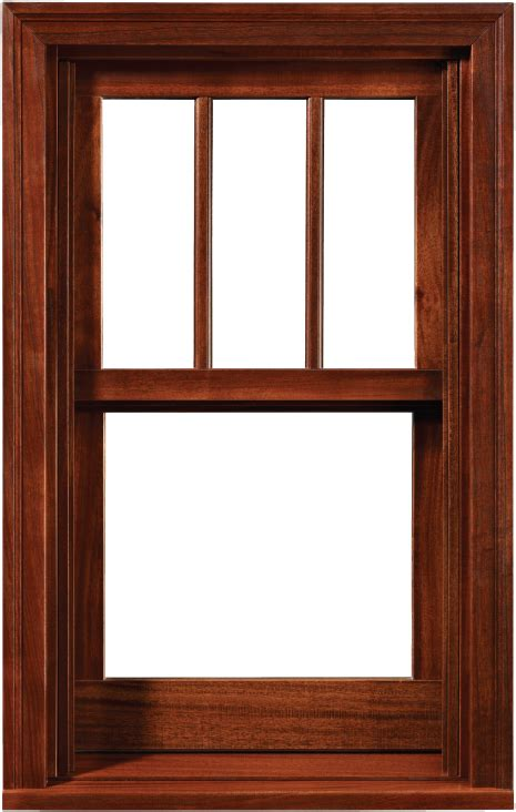 sierra pacific windows products  material residential commercial architectural windows
