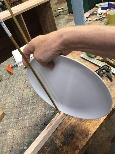 designing  traditional plate rack part  popular
