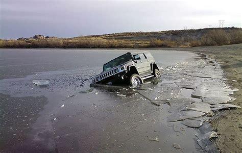 """Liberalguy: """"Moses Lake, Washington"""""""