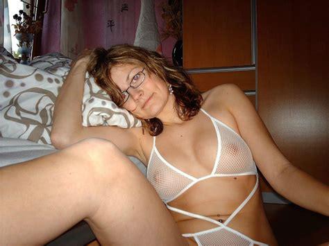 Milf With Glasses Porn Photo Eporner