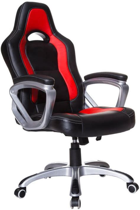 how to choose luxury computer chair