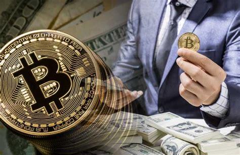 placeholder ventures partner analyzes  bitcoin meme