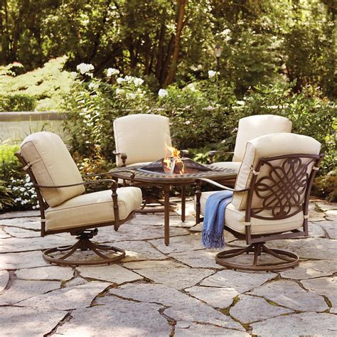 outdoor furniture western sydney  home comforts