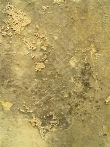 Granit Reinigen Essig : kalkflecken auf glas entfernen eine anleitung in 4 schritten ~ Orissabook.com Haus und Dekorationen