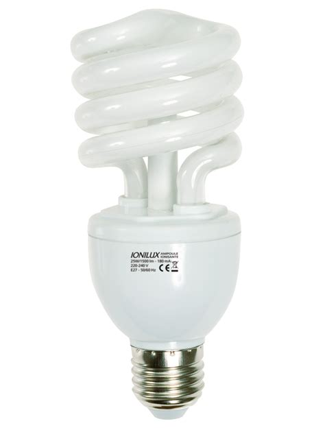 all about energy efficient light bulbs all about house