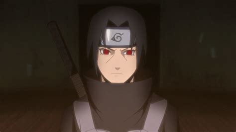 He sold himself to protect so i handpicked 10 minimal itachi wallpapers for your smartphone that will inspire you each time you unlock your smartphone. Itachi Shippuden Sharingan Wallpapers Cuervos - Wallpaper Cave