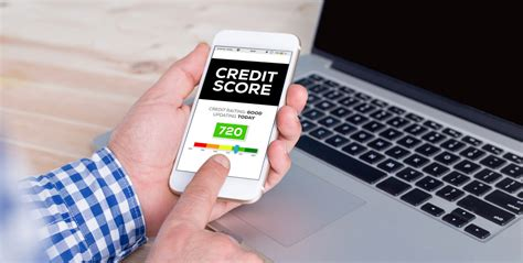 First progress credit cards are suited to first timers who want to build up a credit history. 5 Essential Steps to Building Credit - The Money Alert