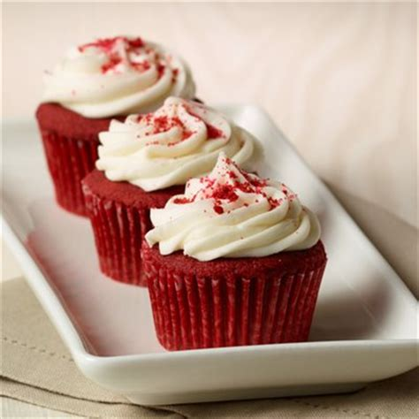 quick red velvet cake cupcakes recipe lorann oils