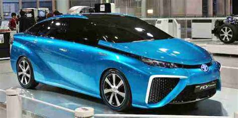 toyota car company toyota s vision statement and mission statement analysis